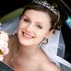 50% Off Bridal Flowers