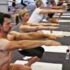 Up to 79% Off Classes at Bikram Yoga North Phoenix