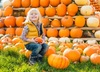 Up to 59% Off Fall Festival Admissions