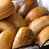 Up to 48% Off Bagels at B&B Bagel