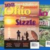 """Ohio Magazine"" – 53% Off Subscription"