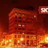 Half Off at SkyBar of Lexington