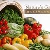 53% Off at Nature's Garden Delivered