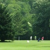 $10 for All-Day Golf in Lewes