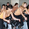 Up to 60% Off Spinning Classes in Redondo Beach
