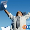 Roni Deutch Tax Center - Multiple Locations: $59 for Tax-Preparation Services from Roni Deutch Tax Center ($120 Value)
