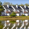 Up to 60% Off at The Historic Powhatan Resort in Williamsburg, VA