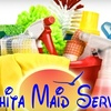 51% Off Two Hours of House Cleaning