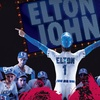 Up to 51% Off Ticket to Elton John-Inspired Ballet