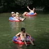 Up to 50% Off River-Tubing Rides