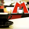 $5 for Treats at Mercantile Coffeehouse