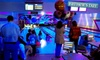 Vestavia Bowl Family Fun Center - Vestavia Hills: $29 for Bowling and up to Four Pairs of Shoes at Vestavia Bowl Family Fun Center in Vestavia Hills (Up to $76 Value)