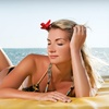 Up to 54% Off Airbrush Tanning in Vancouver