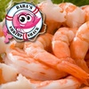 $7 for Seafood at Baba's Shrimp Shack