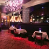 62% Off Italian and Latin Cuisine at Prophecy in White Plains