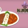 52% Off Cajun Cuisine at K-Joe's