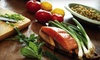Cook!  - Multiple Locations: $25 for $50 Worth of Ready-to-Cook Meals from Cook!