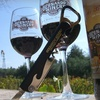 $8 for Wine Tasting for Two