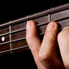 Beginner-Guitar Package with an Electric Guitar and Four Private Lessons