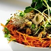 $10 for Vegan Fare and Drinks at Fresh Restaurants