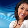 67% Off Teeth-Whitening Kit from SmileLabs