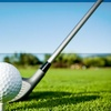 Up to 52% Off Golf