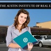 The Austin Institute of Real Estate - Wooten: $75 for 30-Hour Real Estate Course at The Austin Institute of Real Estate ($175 Value)