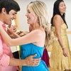 74% Off Classes at The Dance Place in Grapevine