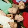 Boys & Girls Clubs of South Puget Sound – 68% Off After-School Program