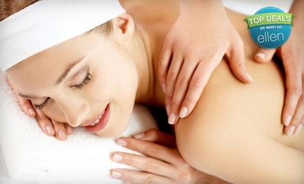 30-Minute Swedish Massage (a $50 value) - YogaFix Orlando in Casselberry