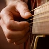 Half Off Guitar Package with Lessons in Plano
