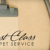 76% Off Carpet Cleaning and Protection