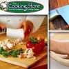 Up to 59% Off Cooking Classes