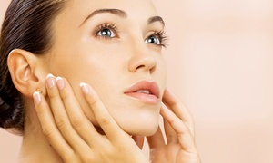 Hemi Day Spa: One, Three, or Five Microdermabrasions at Hemi Day Spa (Up to 75% Off)