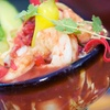 52% Off Mexican Food at The Great Onion