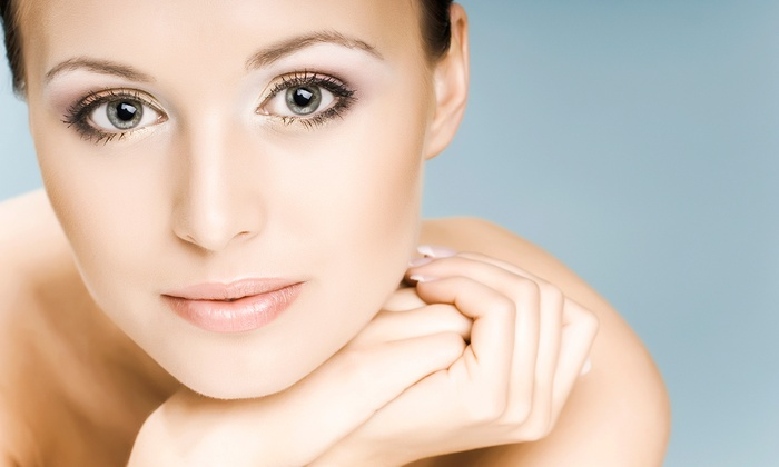 Parma Spa and Center for Health - Old Courthouse: Microdermabrasion Treatments at Parma Spa and Center for Health (Up to 55% Off). Three Options Available.