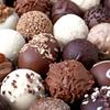 Chocolate Tour of London