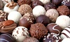 Void Travel Ltd - Multiple Locations: Chocolate Tour of London Including Seven Samples from £15 (Up to 58% Off)