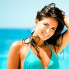 56% Off Airbrush Tanning