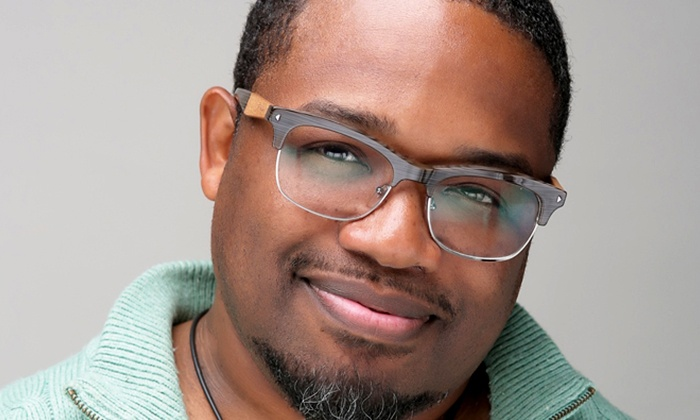 """Martin, Malcolm, and Me"" featuring Dave Hollister, Tony Terry and JD Lawrence - Majestic Theatre: Stage Play: Martin, Malcolm, and Me featuring Dave Hollister, Tony Terry and JD Lawrence on February 27 at 8 p.m."