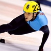 Up to 58% Off Apolo Ohno Speed-Skating Event