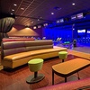 48% Off Bowling at It'z Family Food and Fun