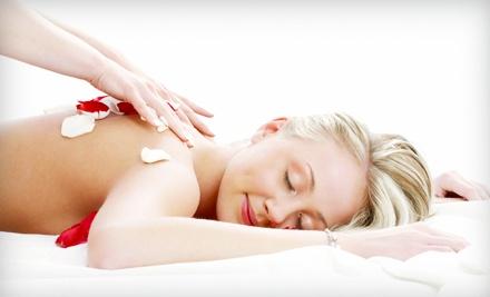 Body Kneads Massage Studios - Body Kneads Massage Studios in Lexington