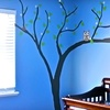 Half Off Wall Decals and Vinyl Lettering