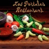 $10 for Mexican Fare at Los Portales