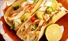 $10 for Mexican Fare at Serrano's