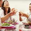 66% Off In-Home Cooking Course for Six
