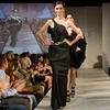 Up to 55% Off Fashion-Show Tickets in Scottsdale