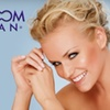 $10 for Spray-Tanning Session