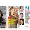 1-Year Subscriptions to Hispanic-Community Magazines